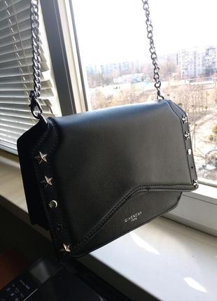Маленькая сумочка givenchy (копия)