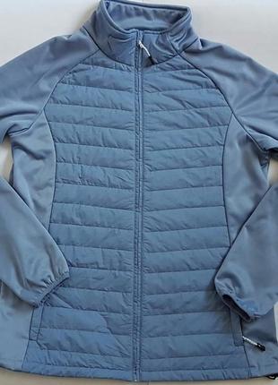 Куртка nrg розмір xl