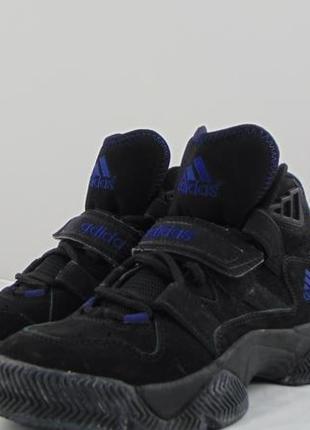 Кросівки adidas torsion 41.5