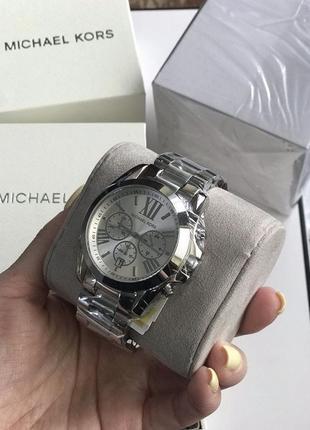 Часы michael kors 5535