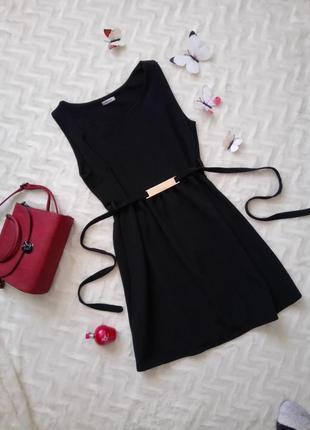 Шикрне італійське плаття
