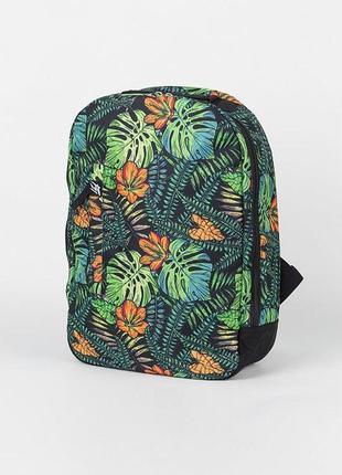 Городской рюкзак punch buzz tropical