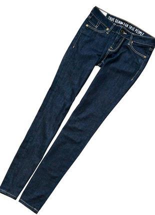 Крутые джинсы,классика mustang