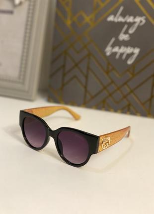 Очки от солнца , окуляри вiд сонця, солнцезащитные очки