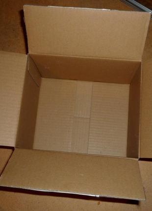 Коробка для хранения вещей.