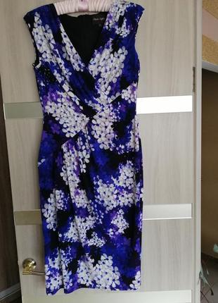 Платье красивейшие