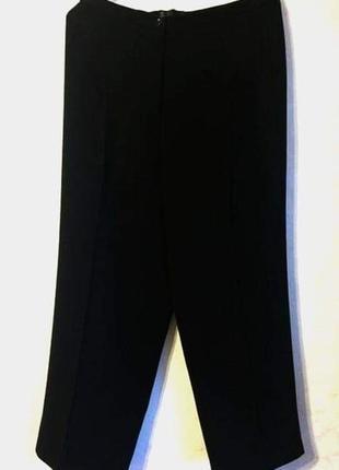Французькі брюки кюлоти aleertosola