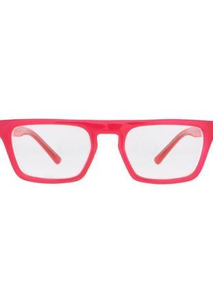 Новые очки с asos