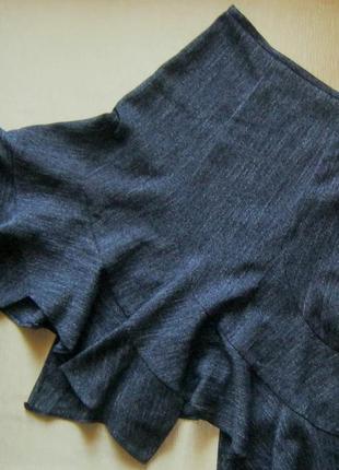 #розвантажуюсь юбка-годе от sinequanone, франция
