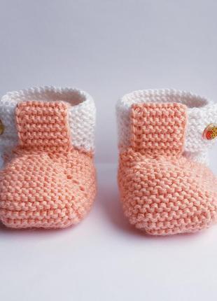 #розвантажуюсь пинетки- сандалики