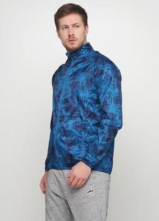 Куртка ветровка бренд x-cite германия оригинал