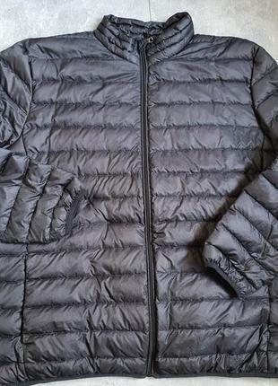 Куртка мужская angelo litrico, 3xl