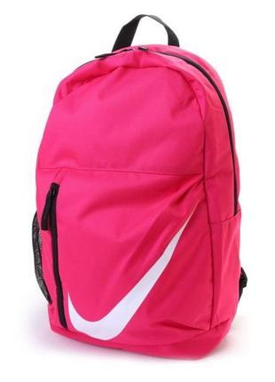 Легкий рюкзак nike