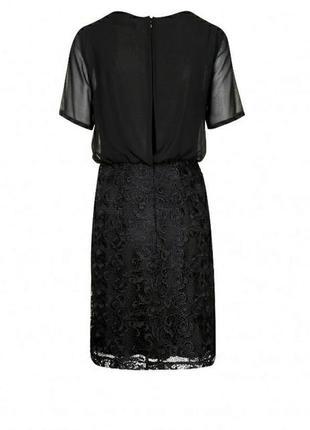 Безкоштовна доставка! изящее вечернее платье s.oliver