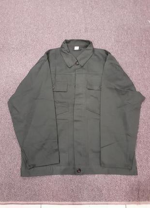 Куртки рабочии