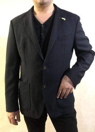 Benvenuto пиджак мужской