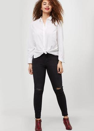 #розвантажуюсь фирменные стильные джинсы violeta by mango