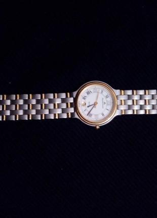 Часы наручные женские mourice lacroix швейцария (морис лакруа)
