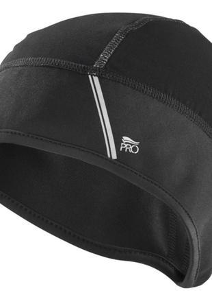 Подшлемник шапка для бега ,езды на велосипеде   немецкого бренда crivit pro