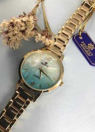 Годинник наручний perfect