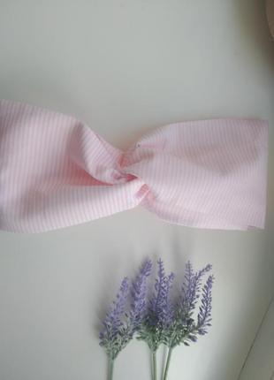 #розвантажуюсь повязка чалма солоха повязка в стиле пинап аксессуары для волос