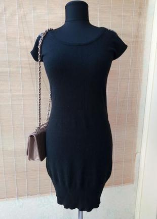#розвантажуюсь маленькое чёрное платье