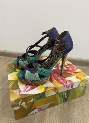 Босоніжки, босоножки, jessica simpson, обувь
