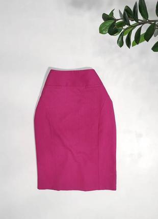 ❤️яркая фактурная юбка