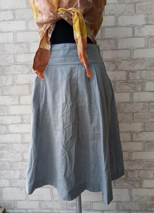 #розвантажуюсь юбка пышная миди