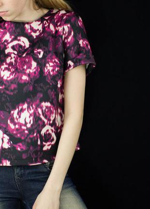 Блуза   /dorothy perkins/