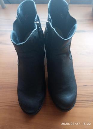 Ботинки,сапоги,туфли)