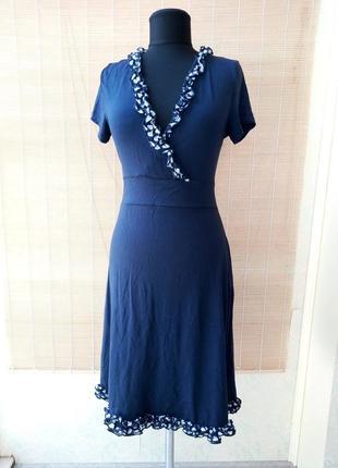 #розвантажуюсь оригинальное платье