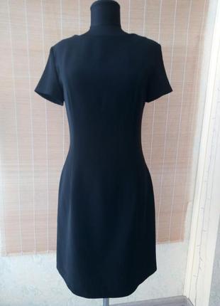 #розвантажуюсь вечная классика - винтажное маленькое черное платье, куплено во франции