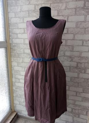 #розвантажуюсь платье с пышной юбкой