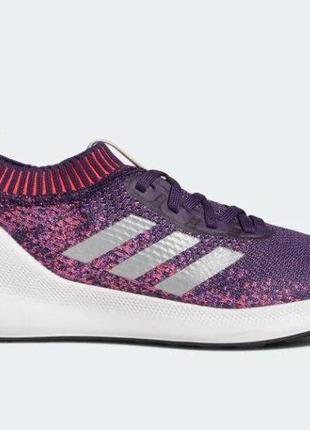 Оригинальные adidas кроссовки!!!!