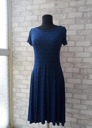 #розвантажуюсь шикарное платье с открытой спиной