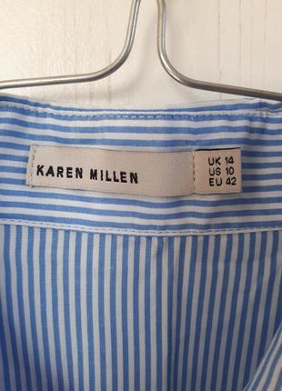 Платье рубашка4 фото
