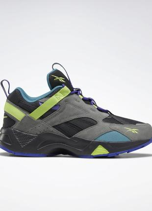 Aztrek 96 adventure shoes