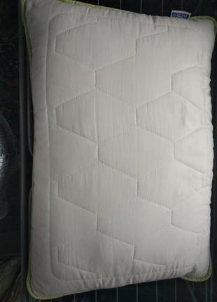 Dormeo подушка 50х70 дормео