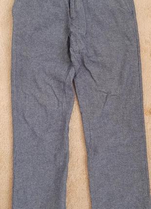 Крутые брюки george