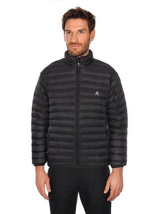 Шикарный пуховик völgl пуховая куртка light jacket