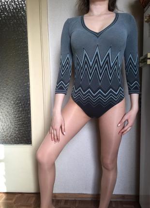 Боди красивое на тело гольфик боди свитер боди свитерок body