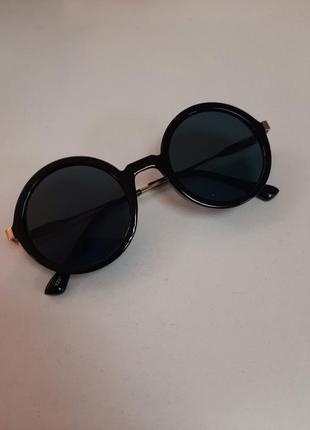 Очки солнечные солнцезащитные