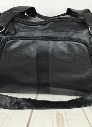 Мужская дорожная сумка. сумка для поездок. ксд5-1