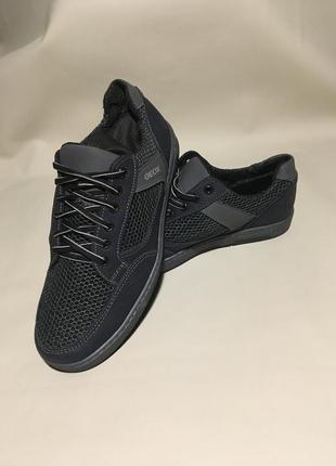 Обувь мужская чоловіче  взуття 40-45