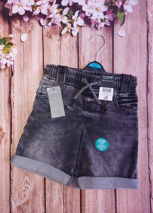 Шорты / джинсовые шорты