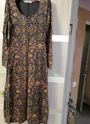 Платье красивейшие!
