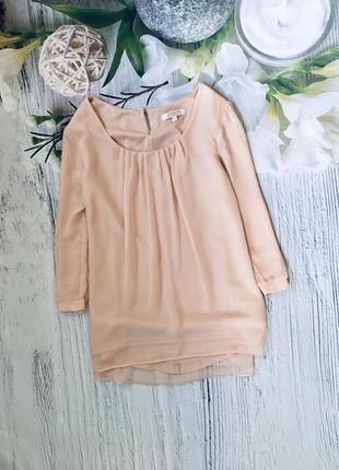 Блуза c&a