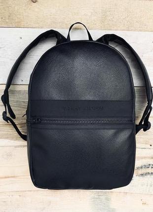 Новый классный стильный качественный рюкзак pu кожа / городской / сумка