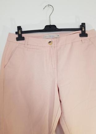 Джинсы, брюкы